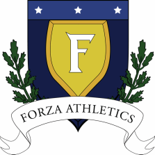 Forza Athletics